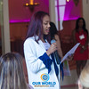 Queens Power Women In Business Awards & Networking Event (5.18.17)