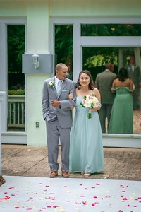 RHP JOLD 06253017 Wedding Images #26 (c) 2017 Robert Hamm
