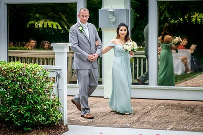 RHP JOLD 06253017 Wedding Images #24 (c) 2017 Robert Hamm