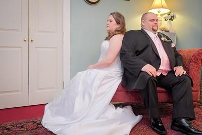 RHP SCOV 10212017 Pre Wedding Images #17 (c) 2017 Robert Hamm