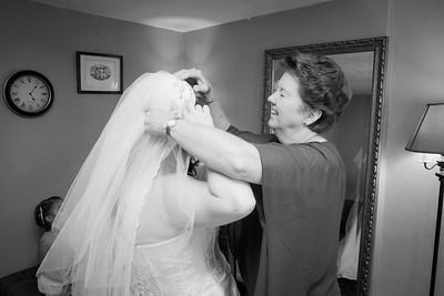RHP SCOV 10212017 Pre Wedding Images #33 (c) 2017 Robert Hamm