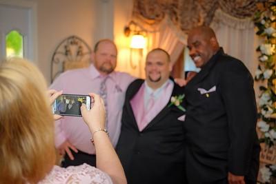RHP SCOV 10212017 Pre Wedding Images #22 (c) 2017 Robert Hamm