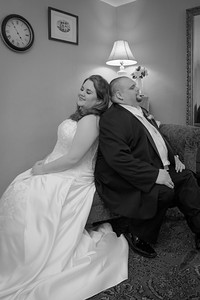 RHP SCOV 10212017 Pre Wedding Images #19 (c) 2017 Robert Hamm
