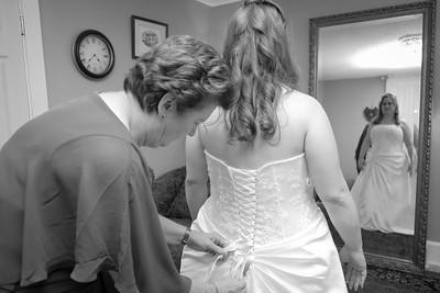 RHP SCOV 10212017 Pre Wedding Images #13 (c) 2017 Robert Hamm