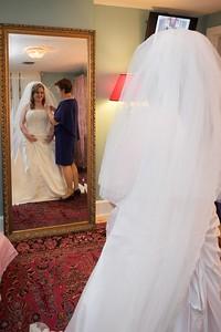 RHP SCOV 10212017 Pre Wedding Images #34 (c) 2017 Robert Hamm