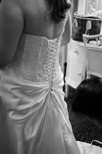 RHP SCOV 10212017 Pre Wedding Images #15 (c) 2017 Robert Hamm