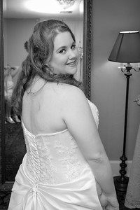 RHP SCOV 10212017 Pre Wedding Images #28 (c) 2017 Robert Hamm