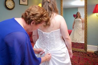 RHP SCOV 10212017 Pre Wedding Images #14 (c) 2017 Robert Hamm