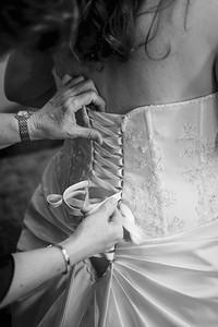 RHP SCOV 10212017 Pre Wedding Images #10 (c) 2017 Robert Hamm