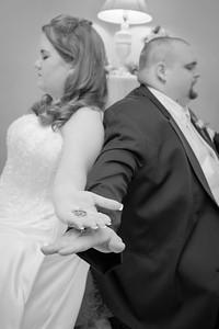 RHP SCOV 10212017 Pre Wedding Images #20 (c) 2017 Robert Hamm