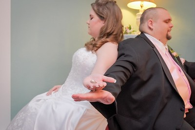 RHP SCOV 10212017 Pre Wedding Images #21 (c) 2017 Robert Hamm