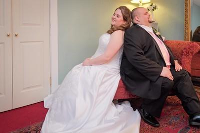 RHP SCOV 10212017 Pre Wedding Images #18 (c) 2017 Robert Hamm