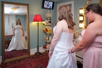 RHP SCOV 10212017 Pre Wedding Images #26 (c) 2017 Robert Hamm