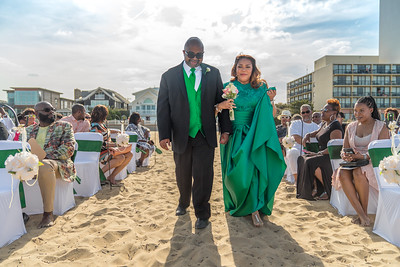 RHP CMCC 04142018 Wedding Ceremony Images #6 (C) Robert Hamm