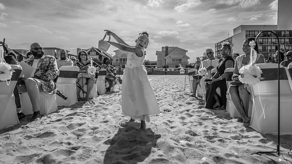 RHP CMCC 04142018 Wedding Ceremony Images #19 (C) Robert Hamm
