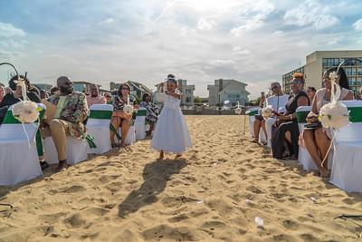 RHP CMCC 04142018 Wedding Ceremony Images #18 (C) Robert Hamm