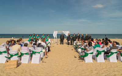 RHP CMCC 04142018 Wedding Ceremony Images #22 (C) Robert Hamm
