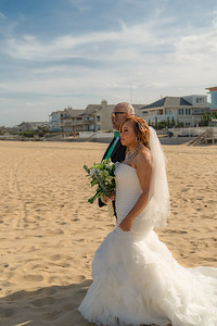 RHP CMCC 04142018 Wedding Ceremony Images #25 (C) Robert Hamm
