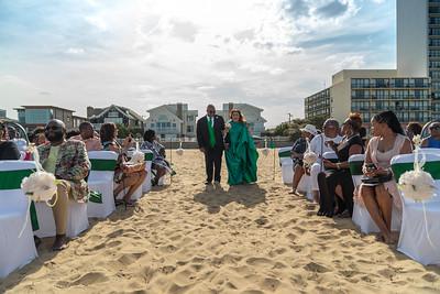 RHP CMCC 04142018 Wedding Ceremony Images #5 (C) Robert Hamm