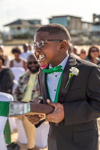 RHP CMCC 04142018 Wedding Ceremony Images #10 (C) Robert Hamm