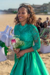 RHP CMCC 04142018 Wedding Ceremony Images #9 (C) Robert Hamm