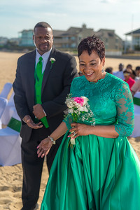 RHP CMCC 04142018 Wedding Ceremony Images #8 (C) Robert Hamm