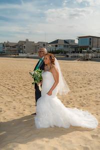 RHP CMCC 04142018 Wedding Ceremony Images #26 (C) Robert Hamm