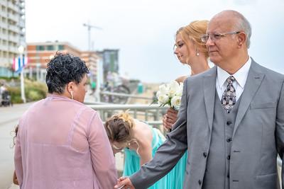 RHP CPAS 08182018 Wedding Ceremony Images 12 (C) Robert Hamm