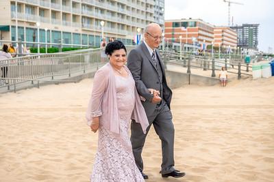 RHP CPAS 08182018 Wedding Ceremony Images 15 (C) Robert Hamm
