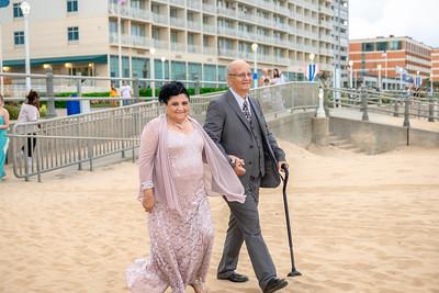 RHP CPAS 08182018 Wedding Ceremony Images 14 (C) Robert Hamm