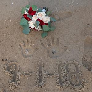 RHP CSCA 09122018 Reception Images 27 (C) Robert Hamm