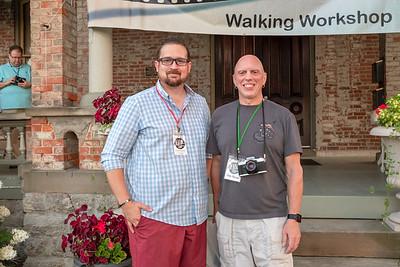 RHP FPP 04032018 Walking Workshop Meet N Greet 3 (C) Robert Hamm