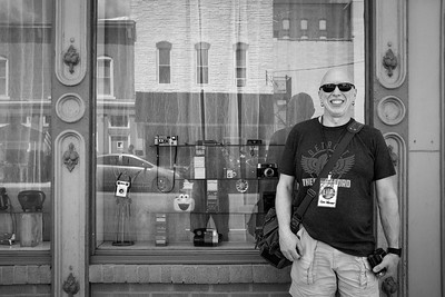 RHP FPP 04042018 Walking Workshop Meet N Greet 1 (C) Robert Hamm
