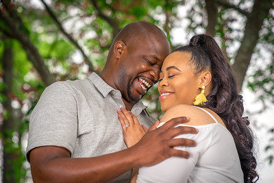 RHP OCHA 05052018 Engagement Images #8 (C) Robert Hamm