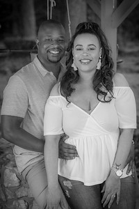 RHP OCHA 05052018 Engagement Images #14 (C) Robert Hamm