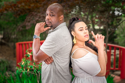 RHP OCHA 05052018 Engagement Images #29 (C) Robert Hamm