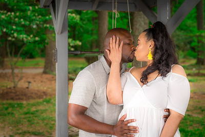 RHP OCHA 05052018 Engagement Images #18 (C) Robert Hamm