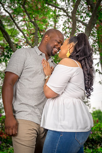 RHP OCHA 05052018 Engagement Images #6 (C) Robert Hamm