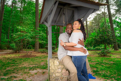 RHP OCHA 05052018 Engagement Images #13 (C) Robert Hamm