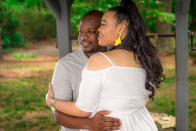RHP OCHA 05052018 Engagement Images #11 (C) Robert Hamm