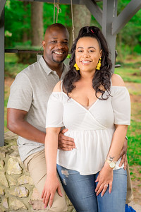 RHP OCHA 05052018 Engagement Images #15 (C) Robert Hamm