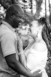 RHP OCHA 05052018 Engagement Images #2 (C) Robert Hamm
