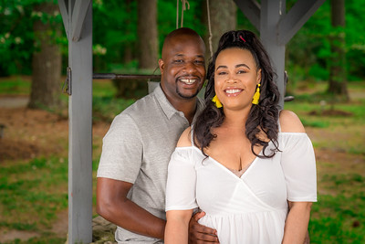 RHP OCHA 05052018 Engagement Images #16 (C) Robert Hamm