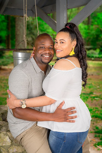 RHP OCHA 05052018 Engagement Images #12 (C) Robert Hamm