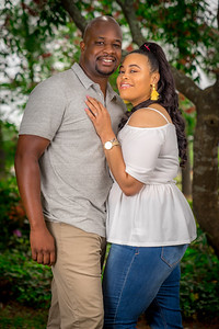 RHP OCHA 05052018 Engagement Images #10 (C) Robert Hamm