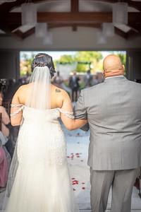 RHP OCHA 06302018 Wedding Ceremony Images 15 (C) Robert Hamm