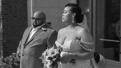 RHP OCHA 06302018 Wedding Ceremony Images 9 (C) Robert Hamm