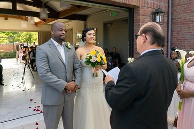 RHP OCHA 06302018 Wedding Ceremony Images 25 (C) Robert Hamm