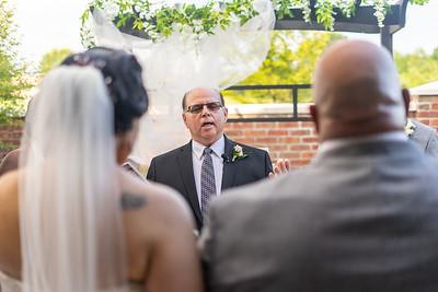 RHP OCHA 06302018 Wedding Ceremony Images 22 (C) Robert Hamm
