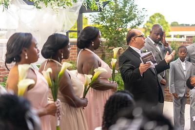 RHP OCHA 06302018 Wedding Ceremony Images 24 (C) Robert Hamm